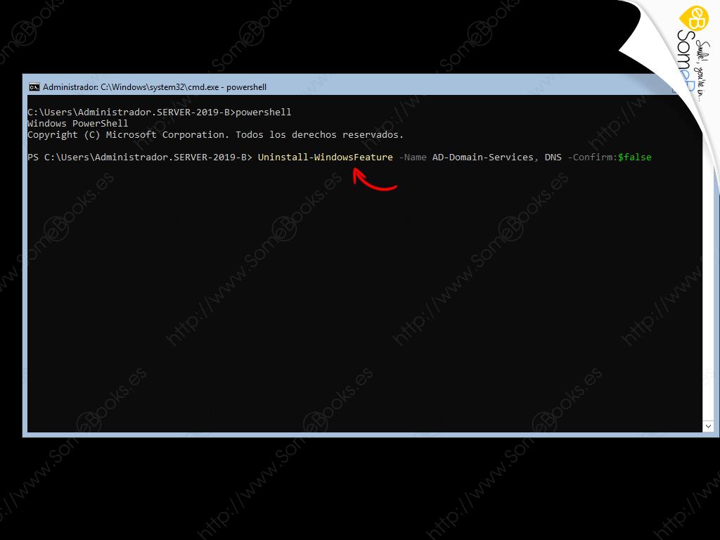 Degradar-un-controlador-de-dominio-con-Windows-Server-2019-desde-la-linea-de-comandos-009