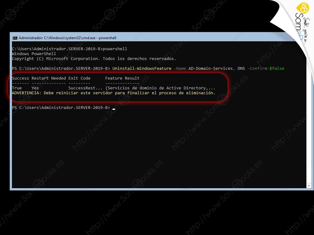 Degradar-un-controlador-de-dominio-con-Windows-Server-2019-desde-la-linea-de-comandos-011