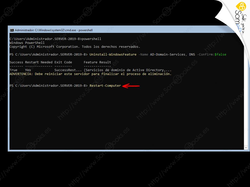 Degradar-un-controlador-de-dominio-con-Windows-Server-2019-desde-la-linea-de-comandos-012