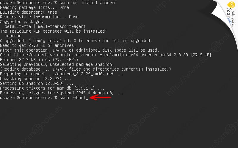 Programar-tareas-asincronas-en-Ubuntu-Server-20.04-LTS-003