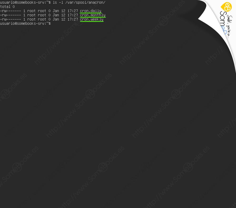 Programar-tareas-asincronas-en-Ubuntu-Server-20.04-LTS-006