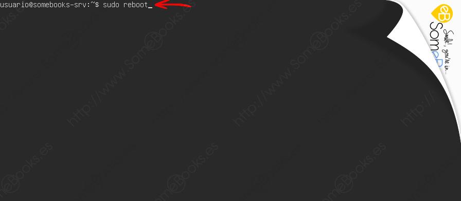 Programar-tareas-asincronas-en-Ubuntu-Server-20.04-LTS-016