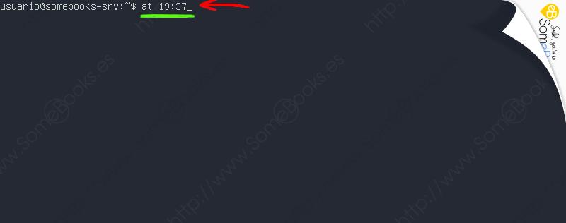 Aplazar-una-tarea-hasta-un-momento-concreto-en-Ubuntu-Server-20-04-LTS-001