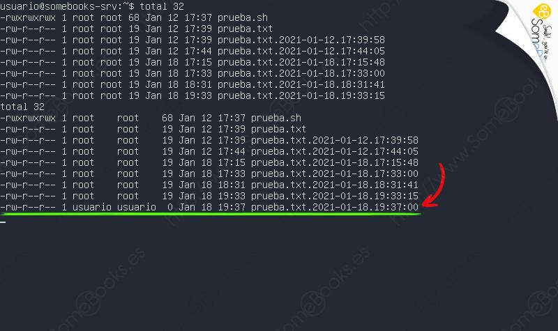 Aplazar-una-tarea-hasta-un-momento-concreto-en-Ubuntu-Server-20-04-LTS-006