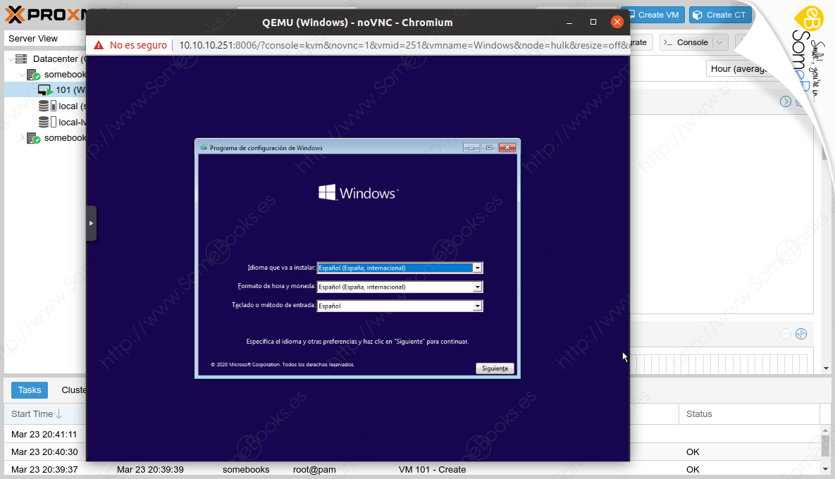 Instalar-Windows-10-en-una-maquina-virtual-sobre-Proxmox-VE-003