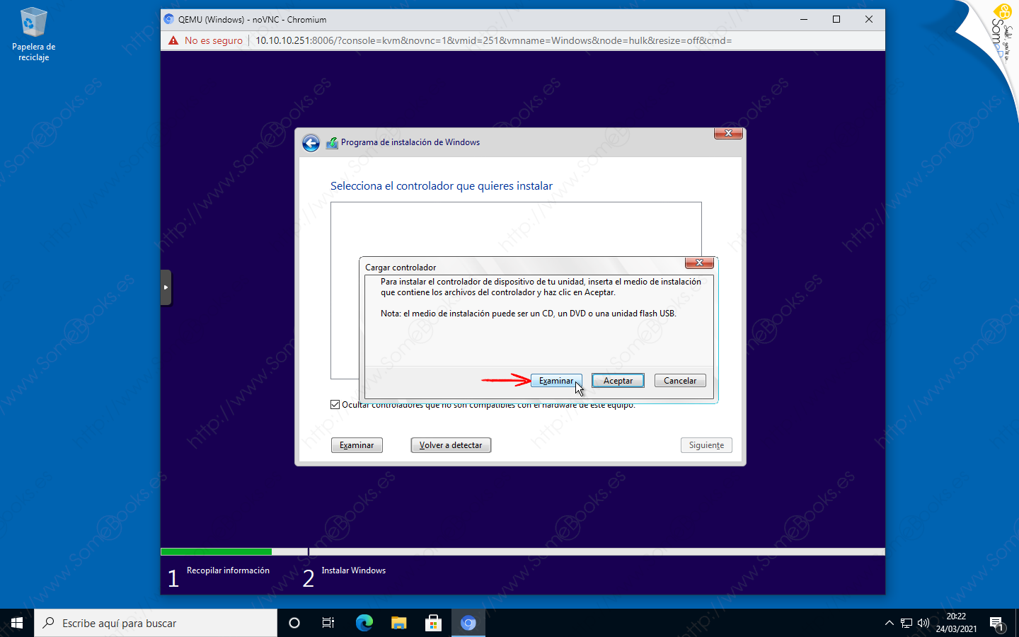 Instalar-Windows-10-en-una-maquina-virtual-sobre-Proxmox-VE-005