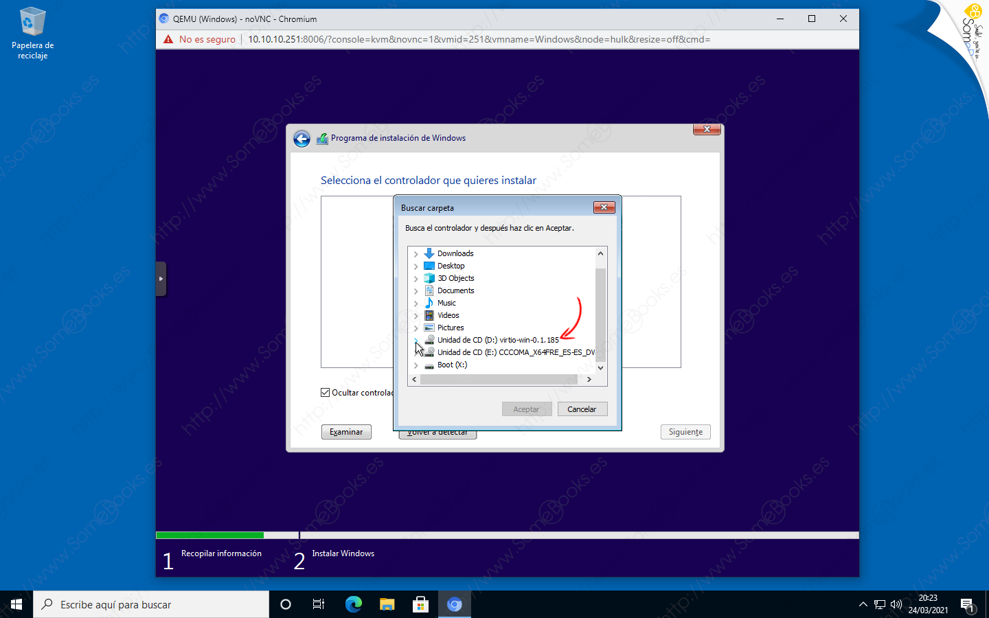 Instalar-Windows-10-en-una-maquina-virtual-sobre-Proxmox-VE-006