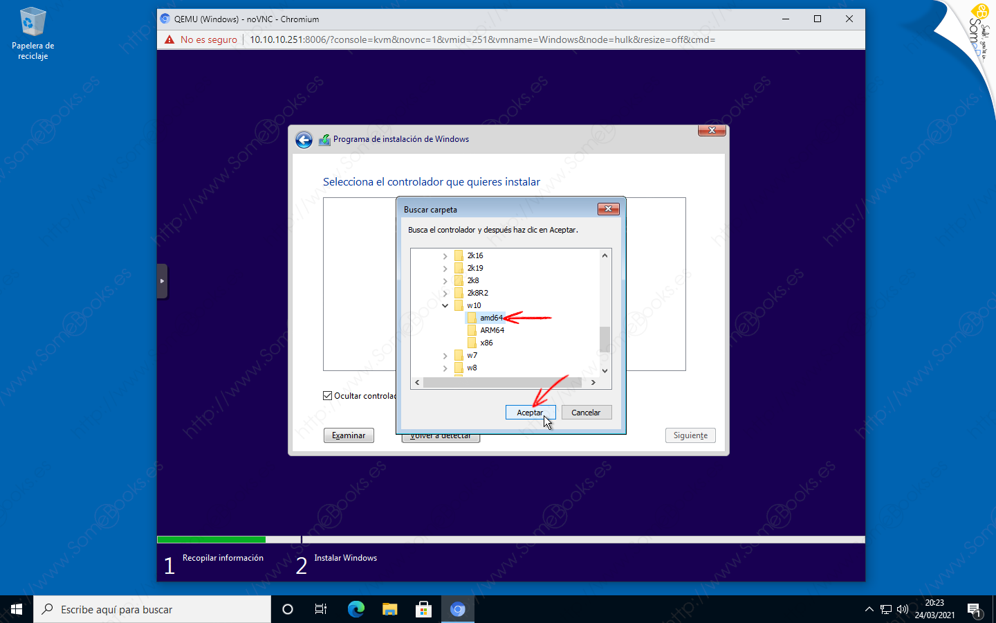 Instalar-Windows-10-en-una-maquina-virtual-sobre-Proxmox-VE-007