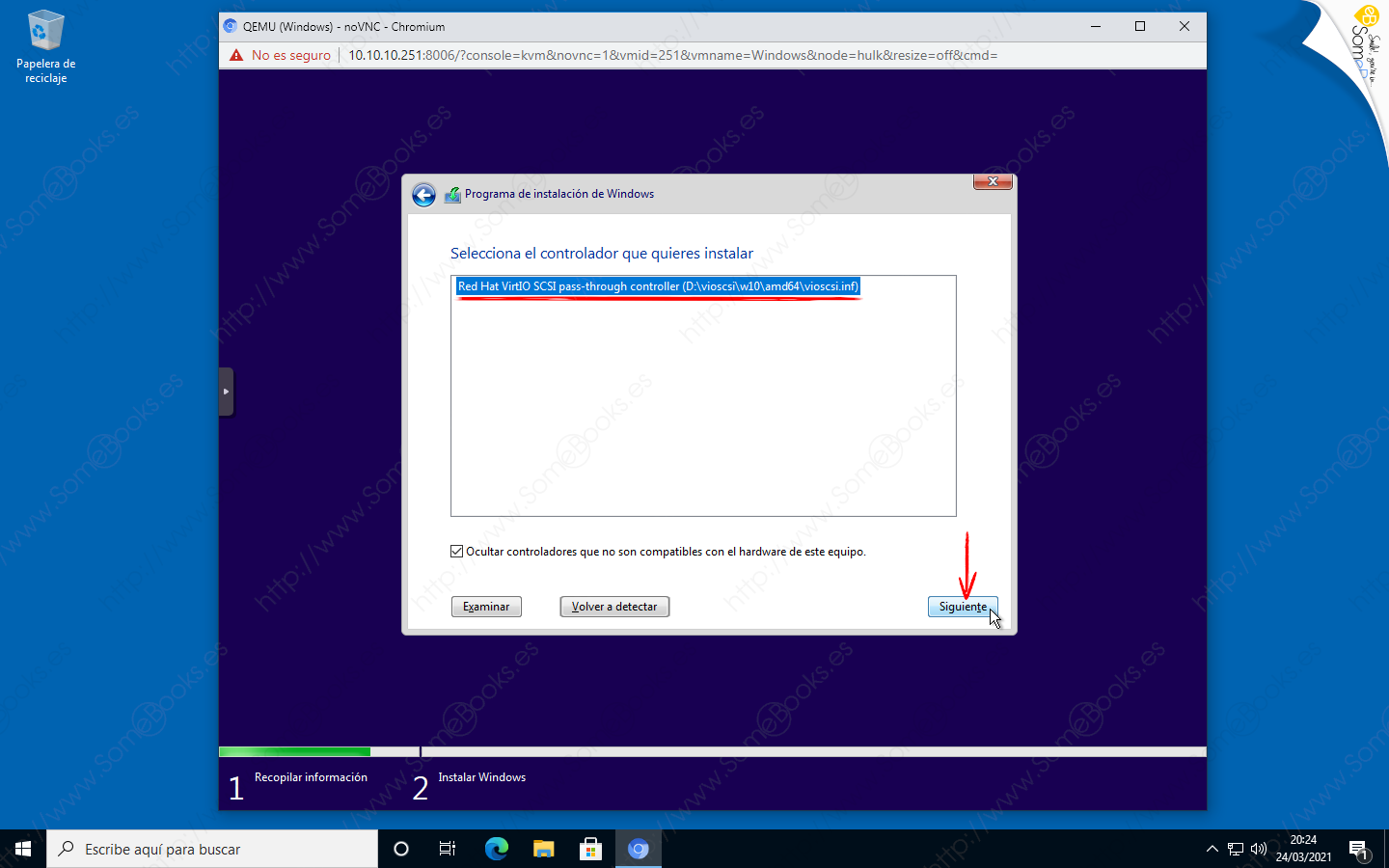 Instalar-Windows-10-en-una-maquina-virtual-sobre-Proxmox-VE-008