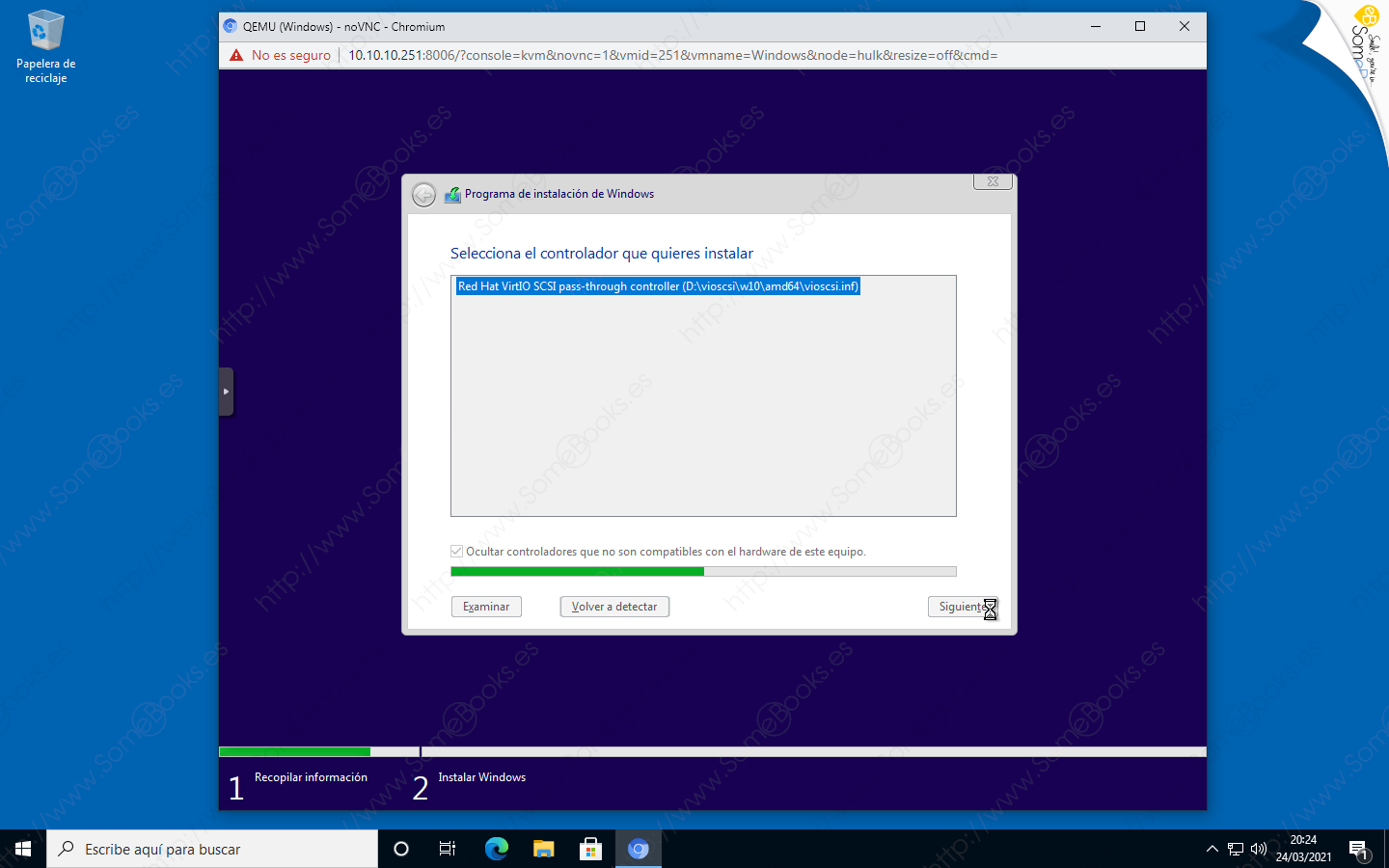 Instalar-Windows-10-en-una-maquina-virtual-sobre-Proxmox-VE-009