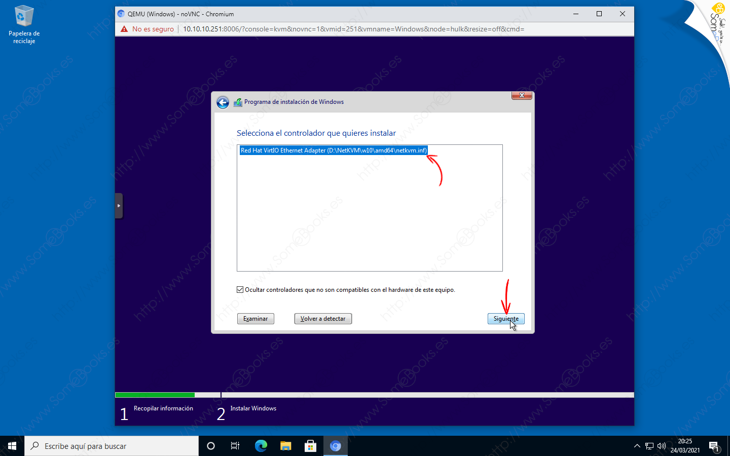 Instalar-Windows-10-en-una-maquina-virtual-sobre-Proxmox-VE-011