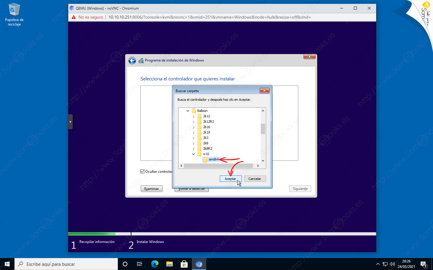 Instalar-Windows-10-en-una-maquina-virtual-sobre-Proxmox-VE-012