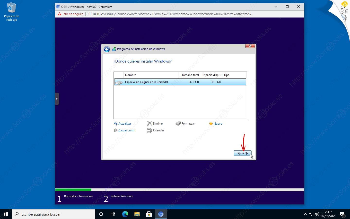 Instalar-Windows-10-en-una-maquina-virtual-sobre-Proxmox-VE-014