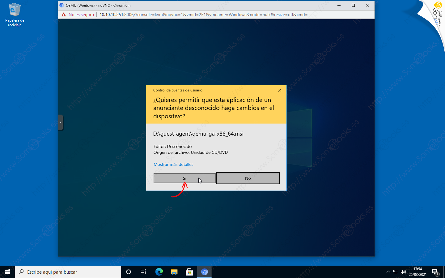 Instalar-Windows-10-en-una-maquina-virtual-sobre-Proxmox-VE-017