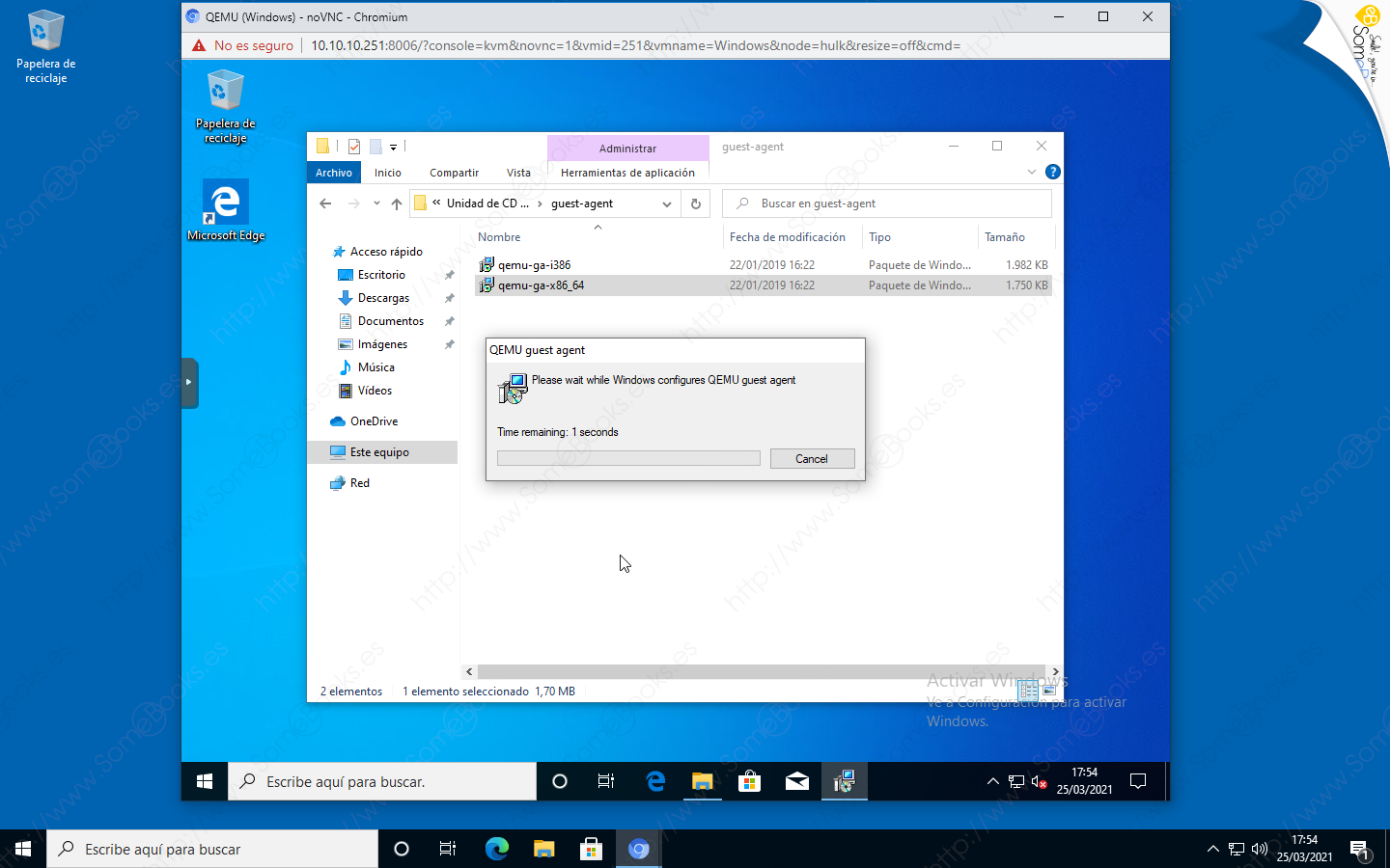 Instalar-Windows-10-en-una-maquina-virtual-sobre-Proxmox-VE-018