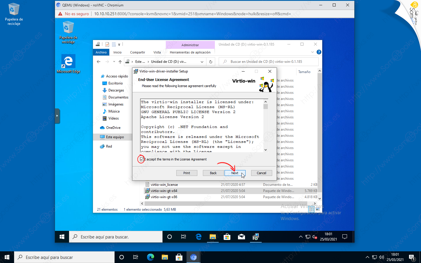 Instalar-Windows-10-en-una-maquina-virtual-sobre-Proxmox-VE-021
