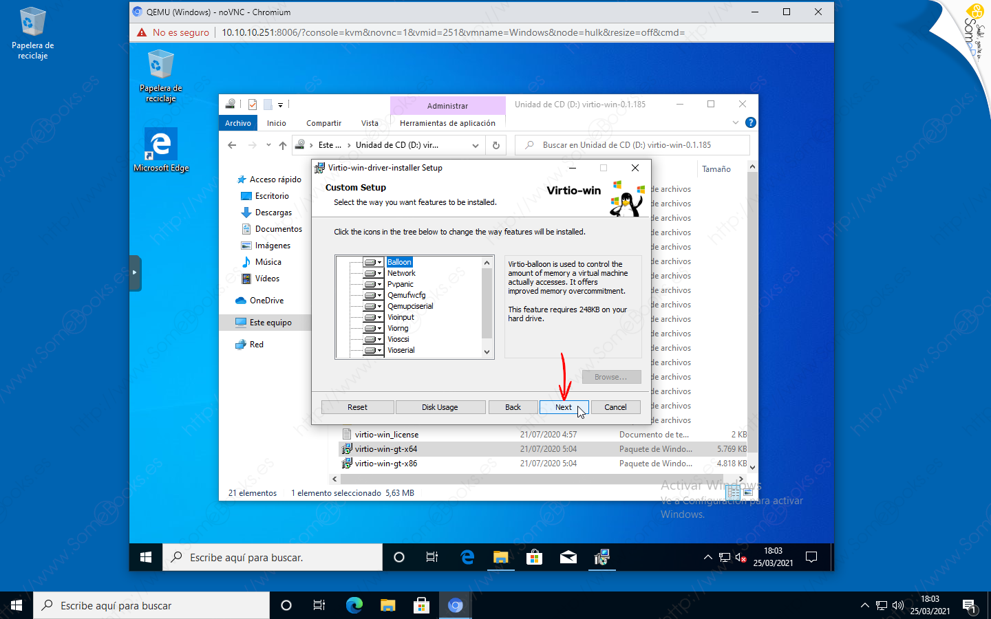 Instalar-Windows-10-en-una-maquina-virtual-sobre-Proxmox-VE-022