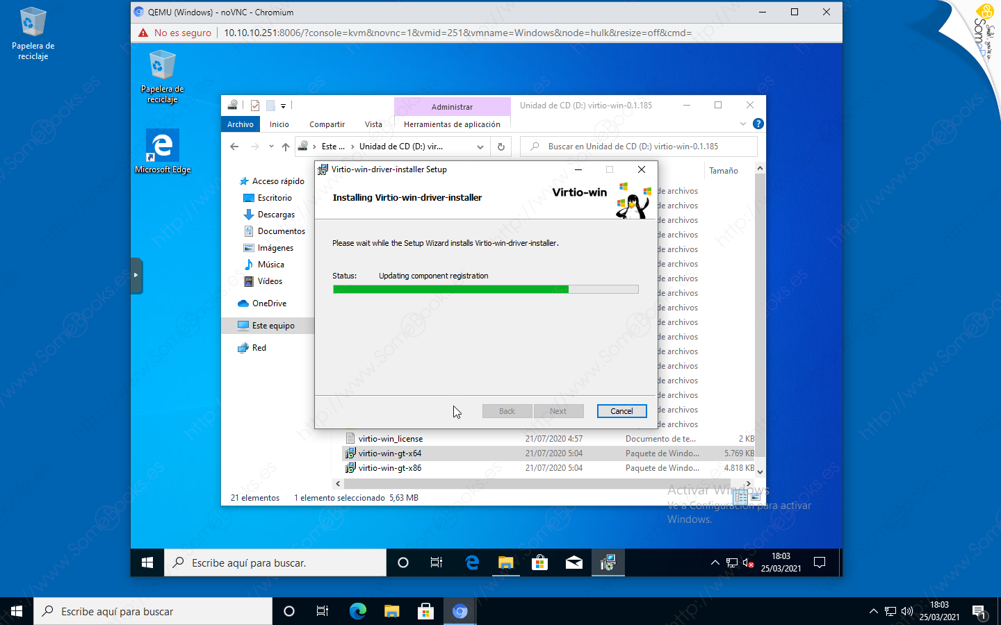 Instalar-Windows-10-en-una-maquina-virtual-sobre-Proxmox-VE-025