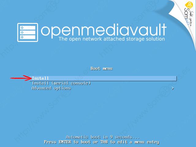 Crea-tu-propio-NAS-con-OpenMediaVault-002