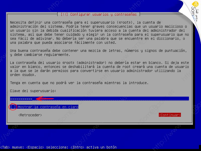Crea-tu-propio-NAS-con-OpenMediaVault-009