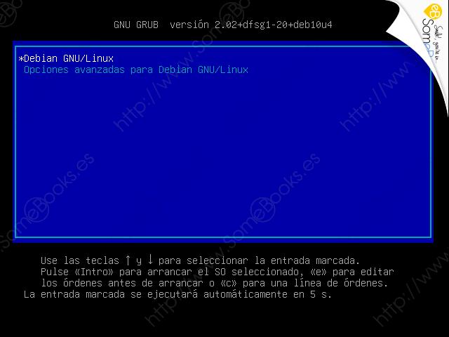 Crea-tu-propio-NAS-con-OpenMediaVault-019
