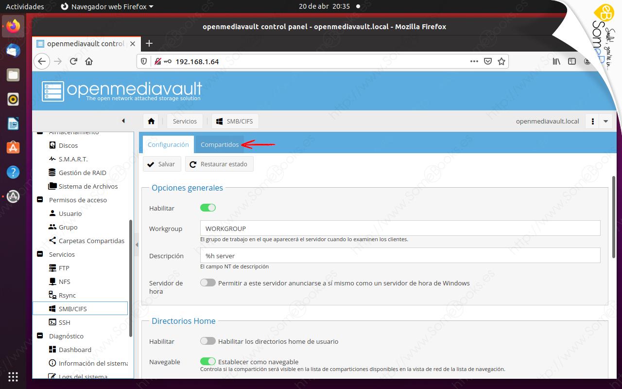 Como-liberar-un-disco-que-estamos-usando-con-OpenMediaVault-002
