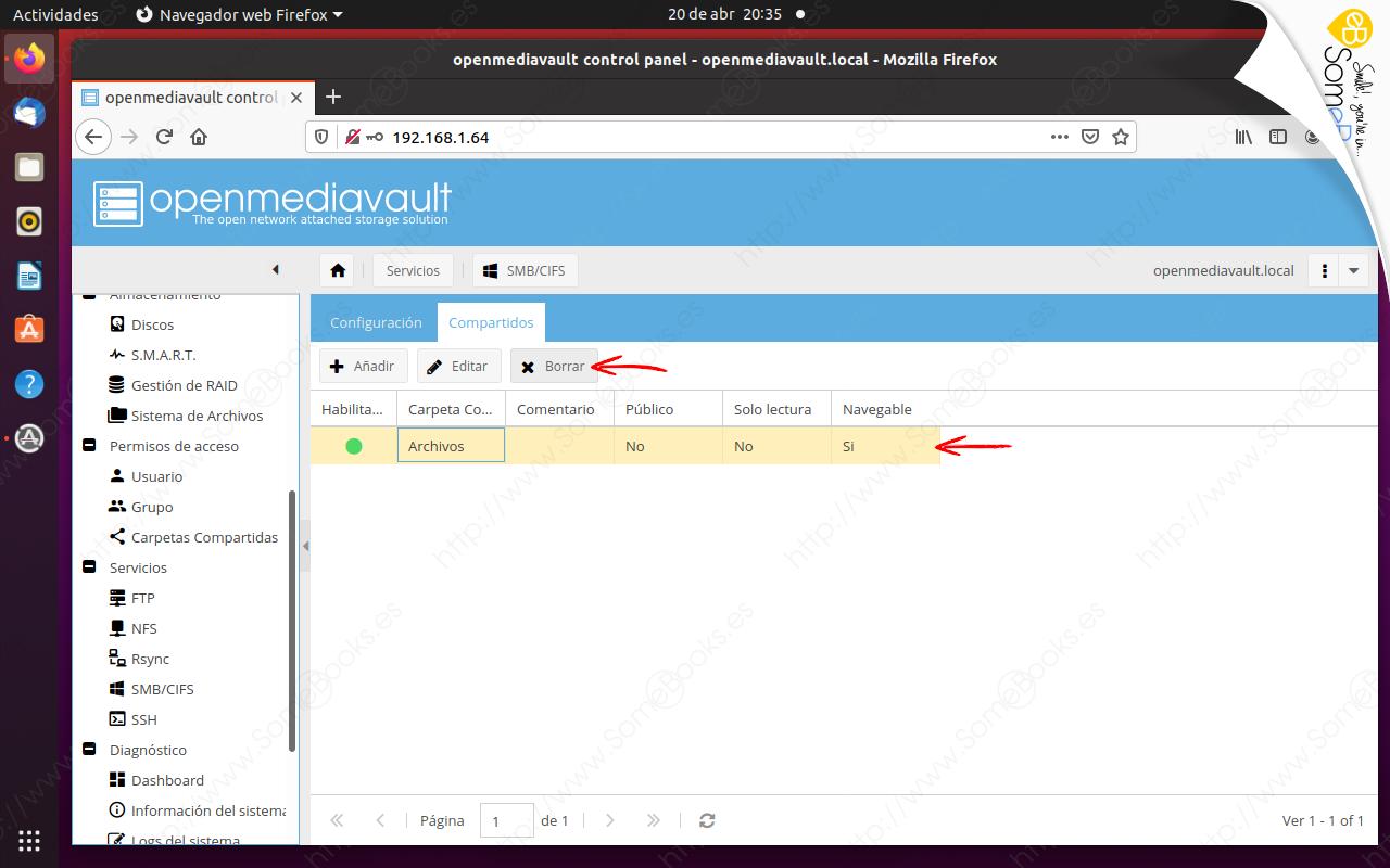 Como-liberar-un-disco-que-estamos-usando-con-OpenMediaVault-003