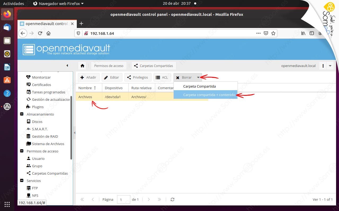 Como-liberar-un-disco-que-estamos-usando-con-OpenMediaVault-009