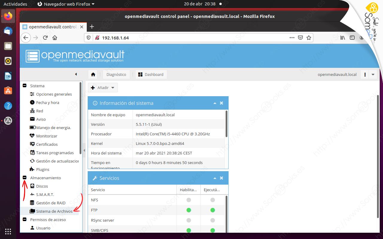 Como-liberar-un-disco-que-estamos-usando-con-OpenMediaVault-013