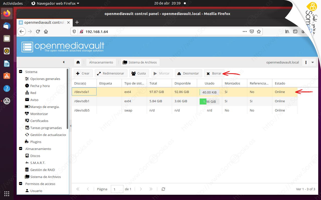Como-liberar-un-disco-que-estamos-usando-con-OpenMediaVault-014