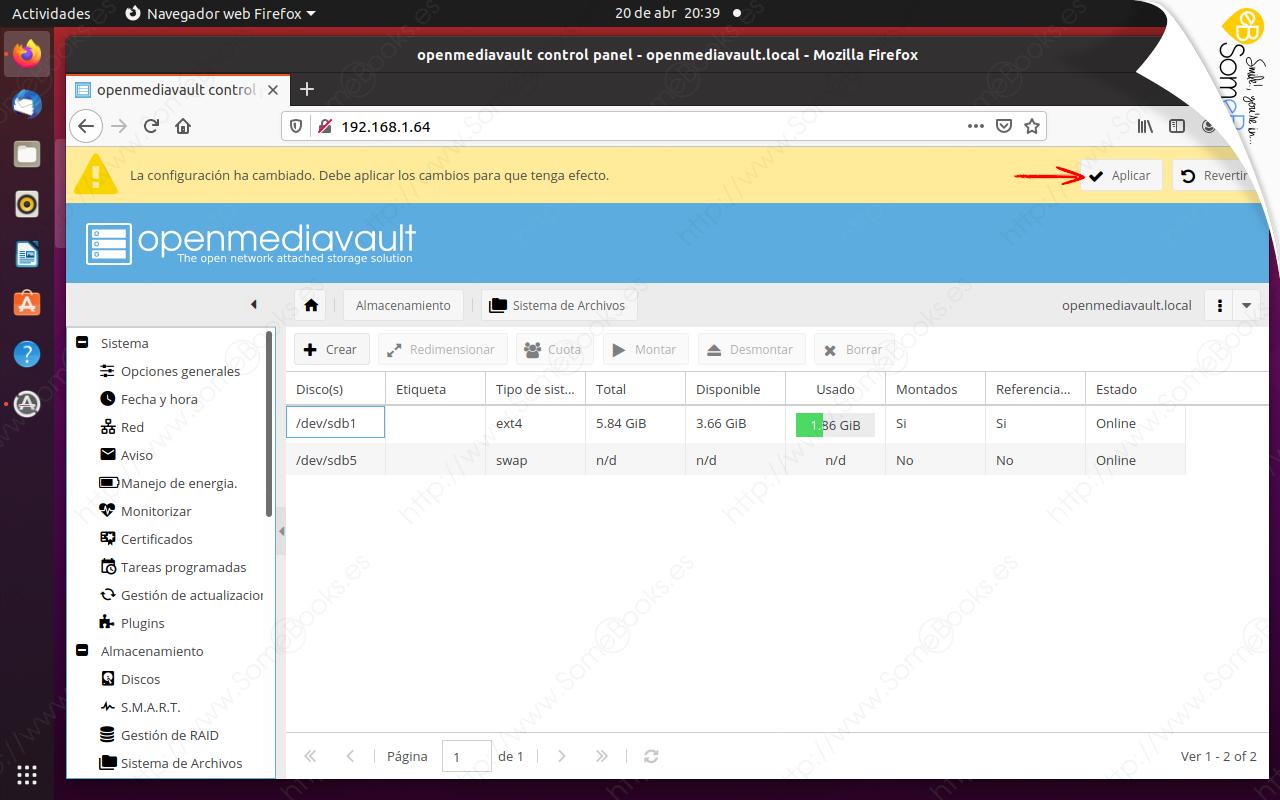 Como-liberar-un-disco-que-estamos-usando-con-OpenMediaVault-018