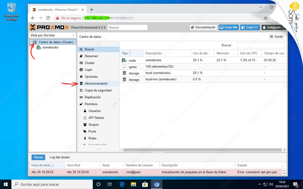 Como-respaldar-y-transferir-una-maquina-virtual-Proxmox-a-otro-servidor-001