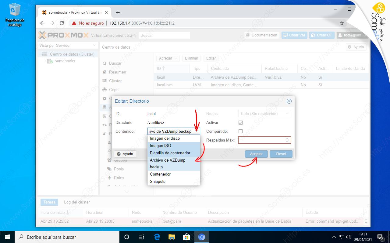 Como-respaldar-y-transferir-una-maquina-virtual-Proxmox-a-otro-servidor-003