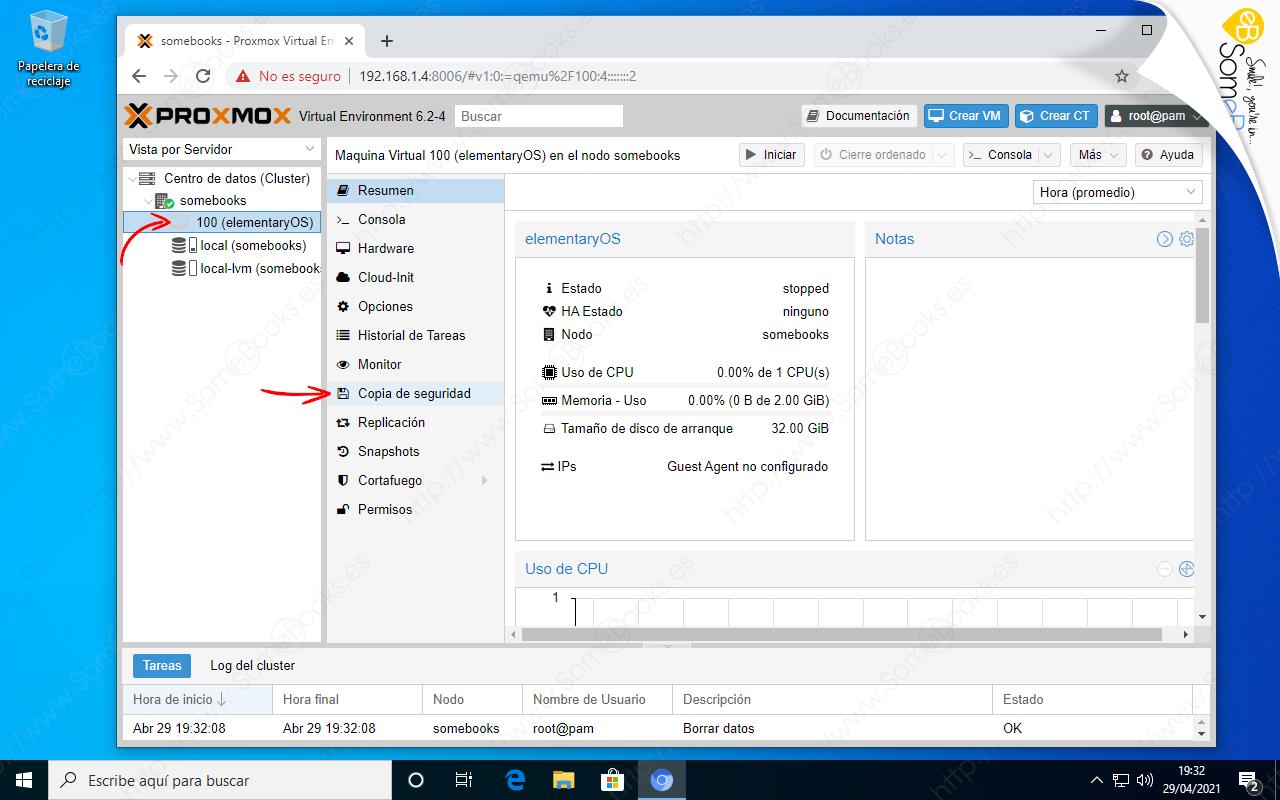 Como-respaldar-y-transferir-una-maquina-virtual-Proxmox-a-otro-servidor-004