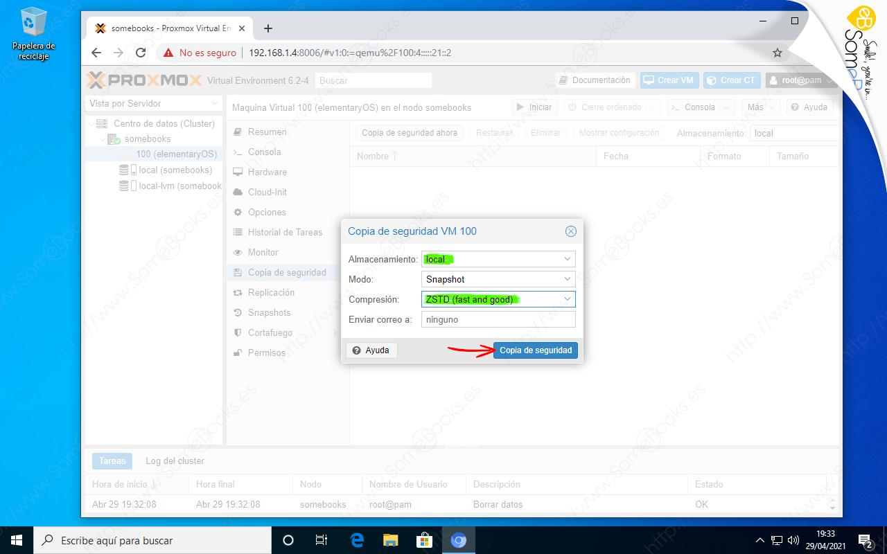 Como-respaldar-y-transferir-una-maquina-virtual-Proxmox-a-otro-servidor-006