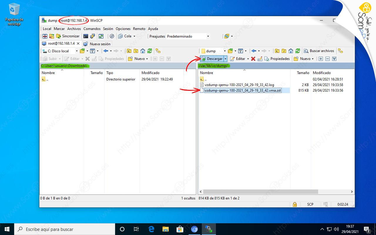 Como-respaldar-y-transferir-una-maquina-virtual-Proxmox-a-otro-servidor-009