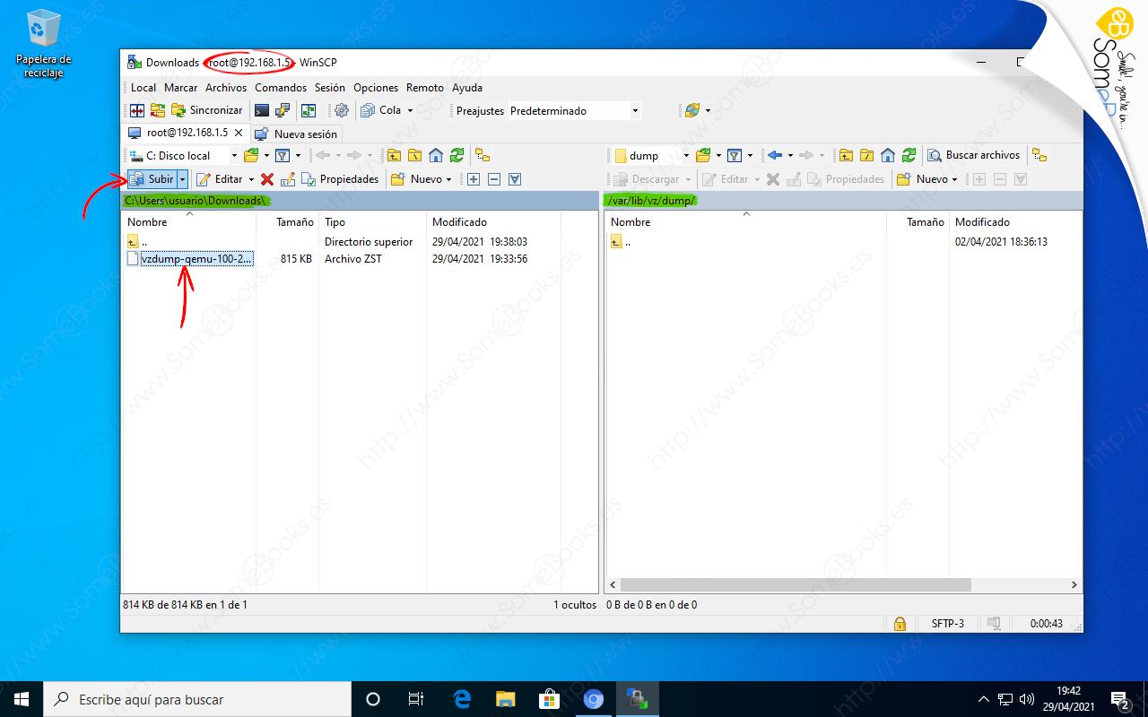 Como-respaldar-y-transferir-una-maquina-virtual-Proxmox-a-otro-servidor-010