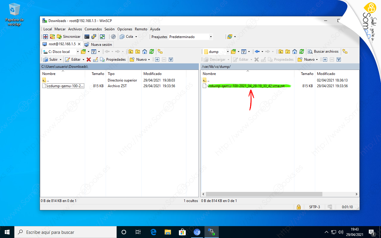Como-respaldar-y-transferir-una-maquina-virtual-Proxmox-a-otro-servidor-011