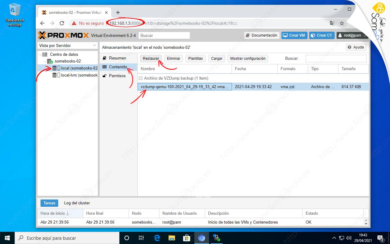 Como-respaldar-y-transferir-una-maquina-virtual-Proxmox-a-otro-servidor-012