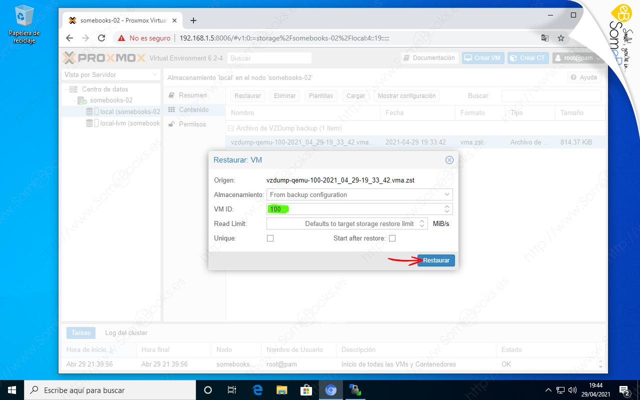 Como-respaldar-y-transferir-una-maquina-virtual-Proxmox-a-otro-servidor-013