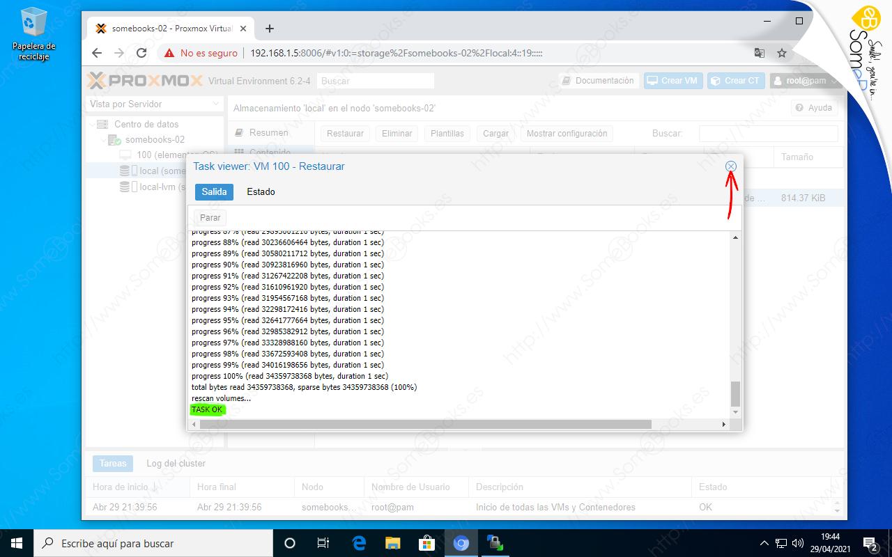 Como-respaldar-y-transferir-una-maquina-virtual-Proxmox-a-otro-servidor-014