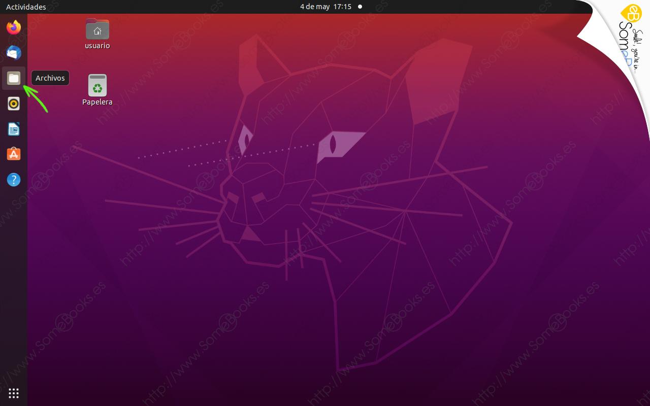 Crear-marcadores-en-el-explorador-de-archivos-de-Ubuntu-20-04-001