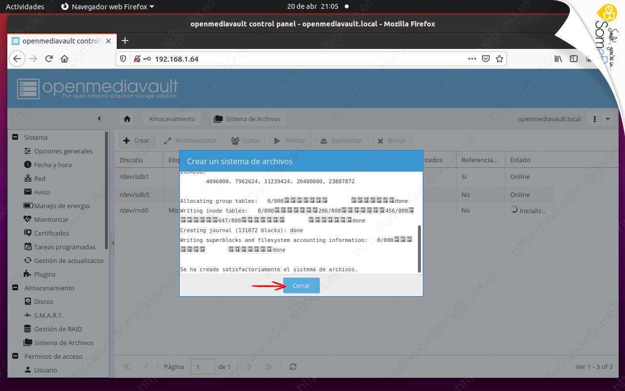 Crear-un-nuevo-volumen-RAID-en-OpenMediaVault-022