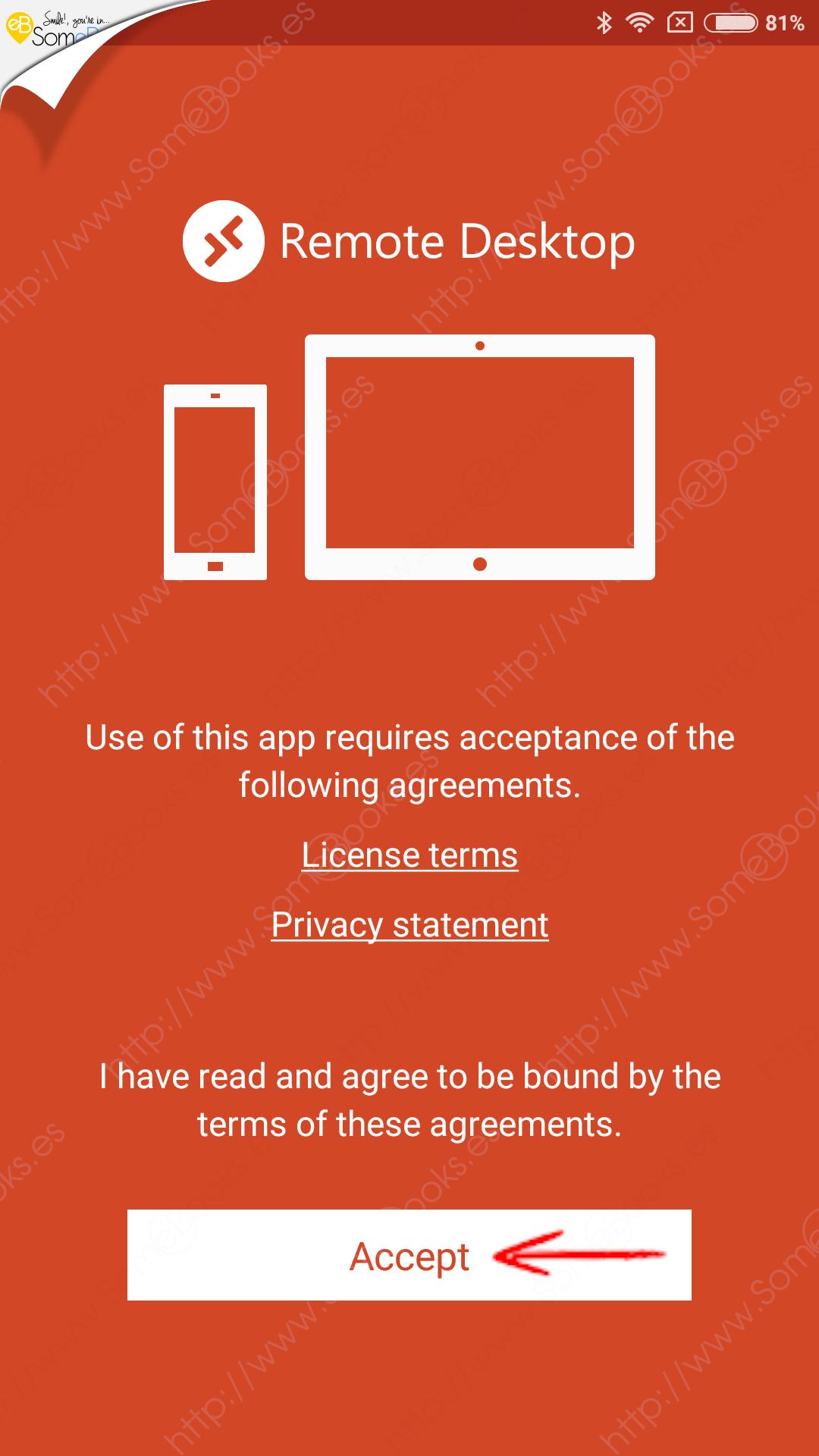 Escritorio-remoto-en-Windows-10-Acceder-desde-Android-003