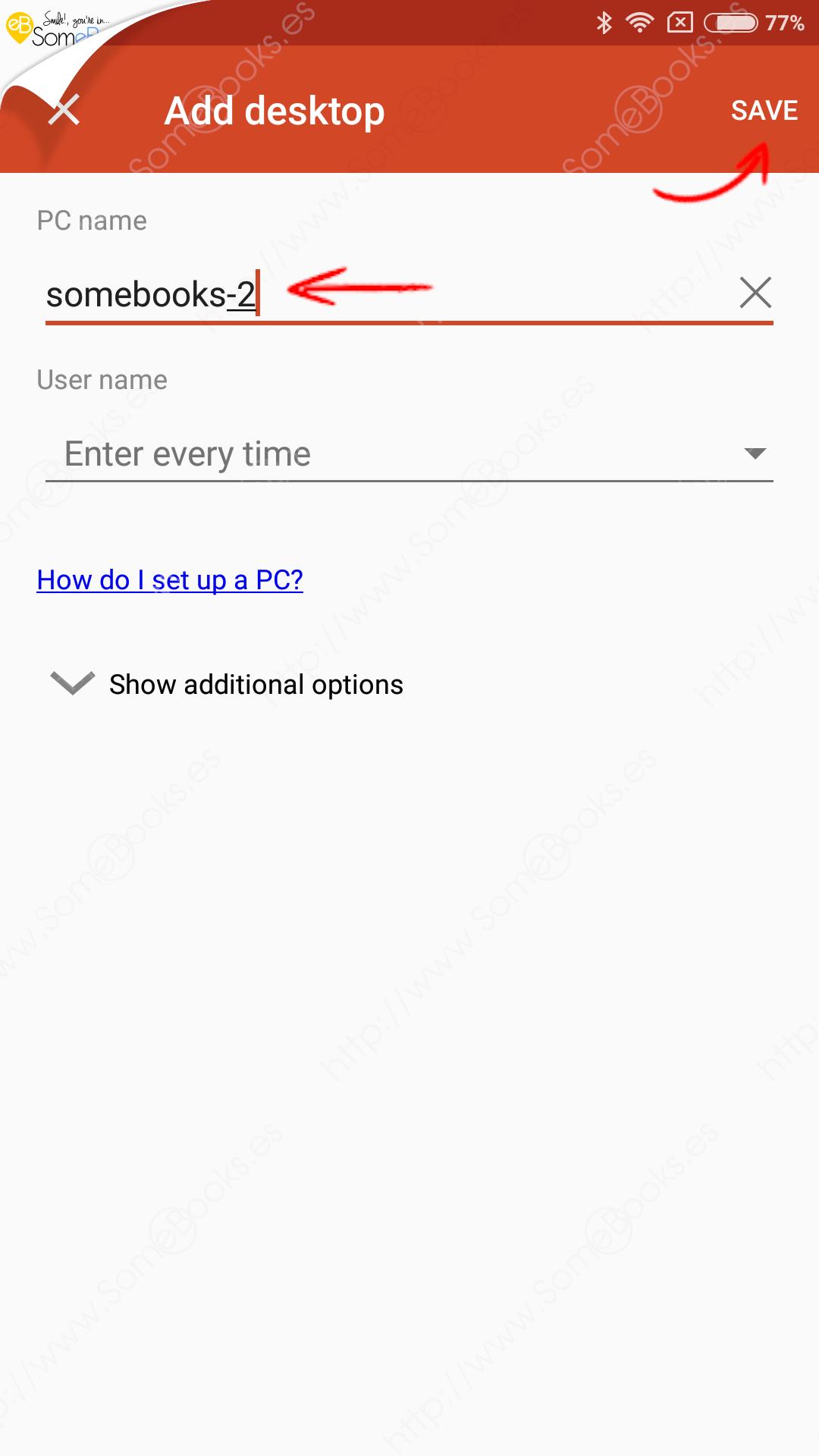 Escritorio-remoto-en-Windows-10-Acceder-desde-Android-006