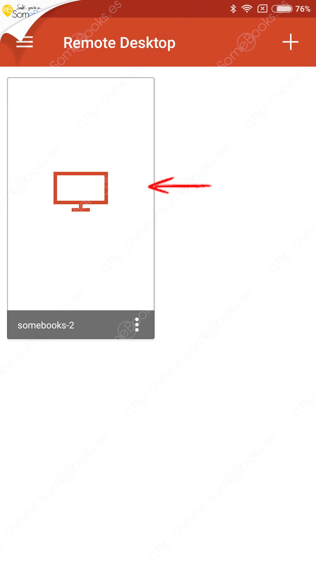 Escritorio-remoto-en-Windows-10-Acceder-desde-Android-007