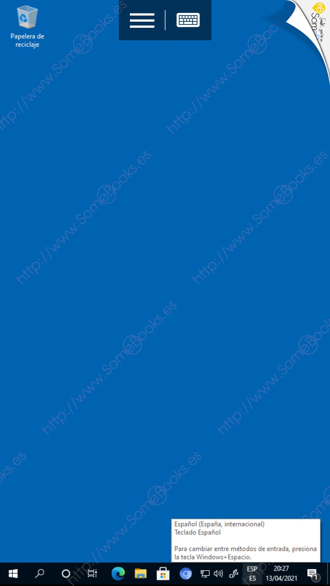 Escritorio-remoto-en-Windows-10-Acceder-desde-Android-010