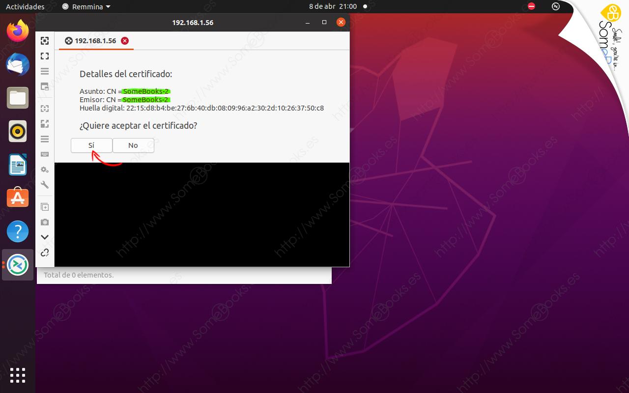 Escritorio-remoto-en-Windows-10-Acceder-desde-Ubuntu-003