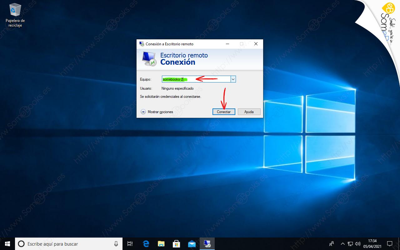 Escritorio-remoto-en-Windows-10-Acceder-desde-otro-Windows-002