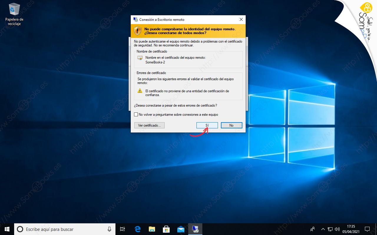 Escritorio-remoto-en-Windows-10-Acceder-desde-otro-Windows-004